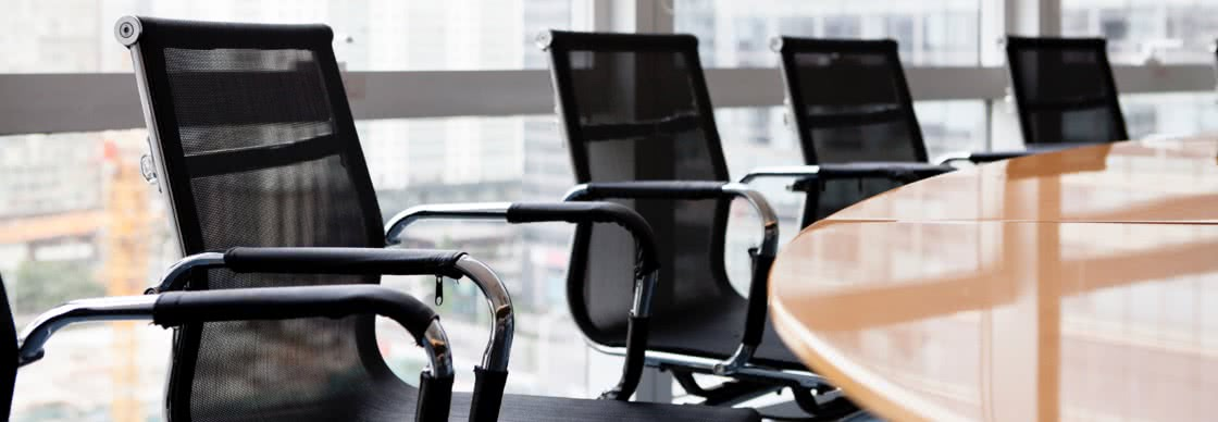 office-chair-guide-header-lg