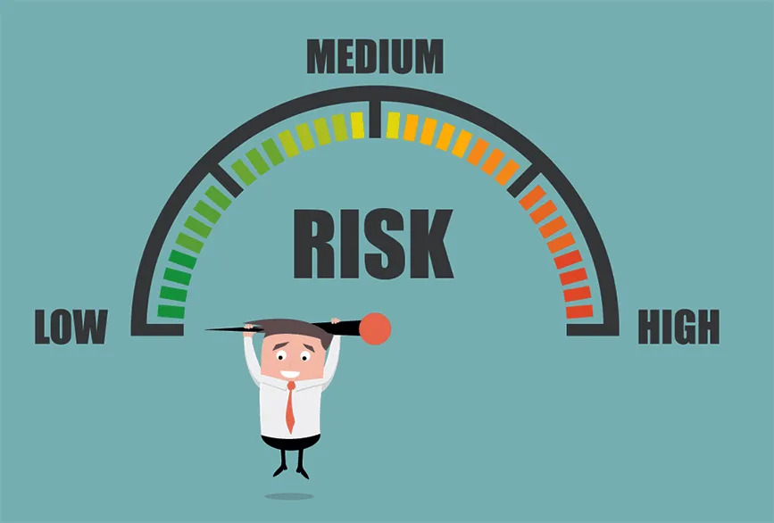 reduce-operational-risk-1920w